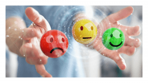 How to Manage Bad Reviews Featured