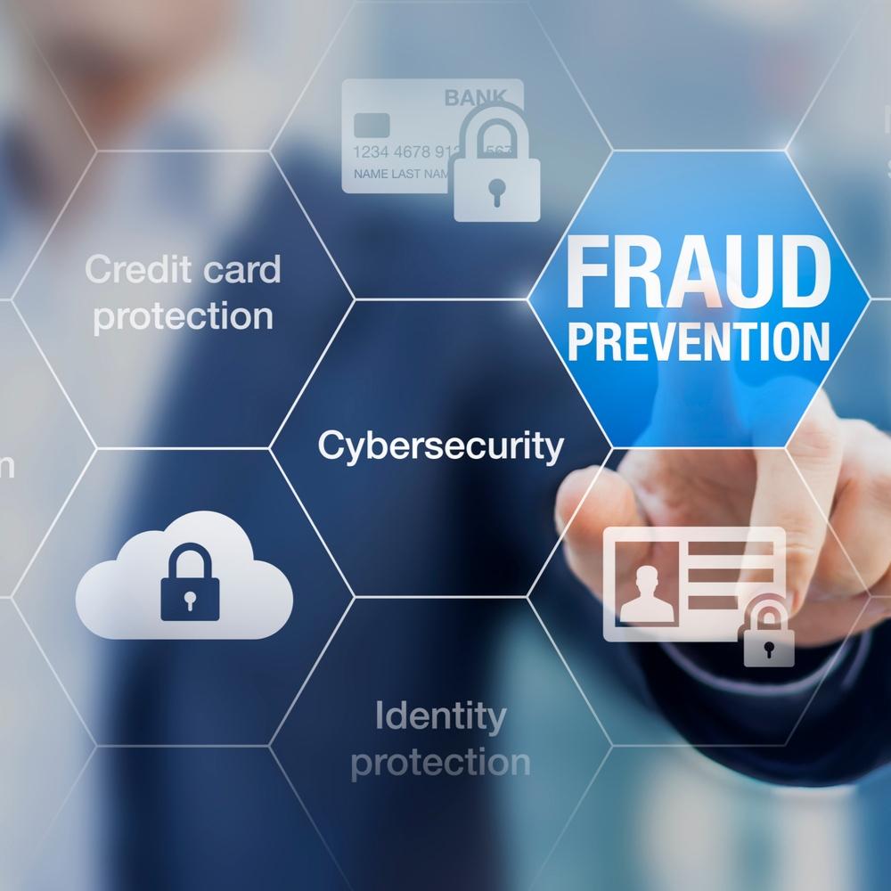 Avoid Identity Theft