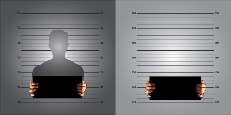 Will Bailbondshq remove your mugshot? If not, we can help!