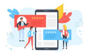Master your reputation by learning how to respond to Expedia reviews today.
