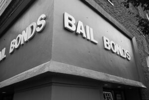 We offer fast, confidential Bail Bonds HQ removal.