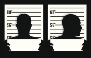 the right mugshot removal service can help you remove the embarrassing image fast.